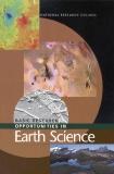 Bài giảng về: Biến đổi khí hậu