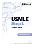 USMLE Step1