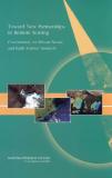 Toward New Partnerships In Remote Sensing