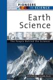 EARTH SCIENCE - KATHERINE