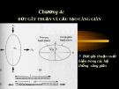 Chương 4c ĐỨT GÃY THUẬN VÀ CẤU TẠO CĂNG GIÃN