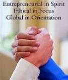 Mời hợp tác khởi nghiệp kinh doanh trong lĩnh vực môi trường