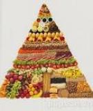 Vi chất dinh dưỡng - Các chất nhỏ, vai trò lớn