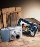 10 lời khuyên cho việc sử dụng máy ảnh kỹ thuật số