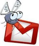 Gmail mọc thêm cánh với những tính năng mới