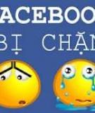 Làm thế nào để biết Facebook của bạn có bị hack?