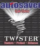 Tự động lưu công việc đang thực hiện với AutoSaver