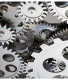 Understanding Automotive Electronics Fifth Edition