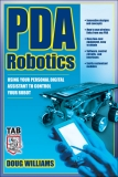 PDA Robotics Using Your Personal Digital to control your robot