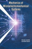 Mechanics of Micro electro mechanical Systems n lobontiu and e garcia