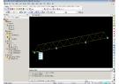 Hướng dẫn thiết kế cầu dàn thép bằng MIDAT