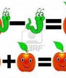 Phần 5.  Một số bài toán ứng dụng bất đẳng thức hình học