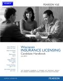Wisconsin Insurance Licensing Candidate Handbook