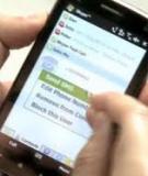 Bảy quy tắc khi tiếp thị bằng tin nhắn