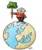 Môi trường vĩ mô – Các xu thế kinh tế và lối sống