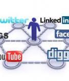 Lựa chọn nhầm khách hàng mục tiêu trong social marketing