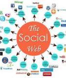5 hình thức quảng cáo thương hiệu trực tuyến tốt nhất