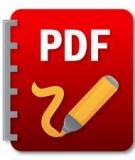 5 công cụ PDF trực tuyến miễn phí
