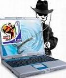 7 dạng lừa đảo online phổ biến nhất
