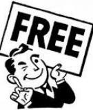 8 công cụ dự phòng dữ liệu miễn phí