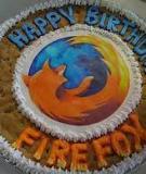 """8 """"chiêu"""" biến Chrome ngon như Firefox"""