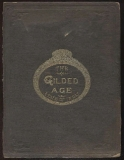 The Gilded Age, Part 7. by Mark Twain (Samuel)