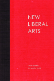 New LiberaL artss Narkmarket reveLator Press