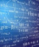 Elementare Arithmetik und AlgebravonDr