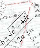 Mémoire sur les équations résolubles algébriquement