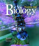 Criticisms on The Origin of Species