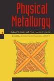 physical metallurgy 4e volume3
