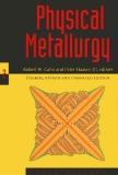 physical metallurgy 4e volume2