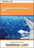 .R.S. JohnsonFluid Mechanics and the Theory of FlightDownload free ebooks at