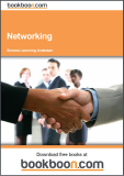 Networking – a professional discipline