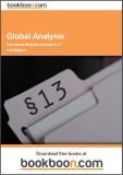Global Analysis