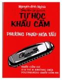 Tự học khẩu cầm harmonica 1  -  Nguyễn Đình Nghĩa