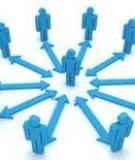 16 kỹ năng Marketing cần thiết
