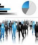 Hệ thống thông tin marketing cho doanh nghiệp