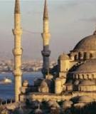 Real Estate Investment In Turkey: Look Beyond Intanbul