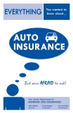 Auto insurance: New Jersey Department Of Banking And Insurance