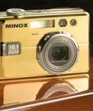 9 kinh nghiệm khi mua máy ảnh kỹ thuật số