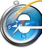 """9 """"phụ kiện"""" tiện dụng dành cho Internet Explorer"""