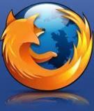 15 add-on hữu dụng cho Firefox (phần I)