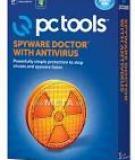 """Bảo vệ """"sức khỏe"""" PC bằng Spyware Doctor"""