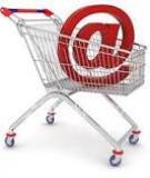 Cần biết khi mua hàng trực tuyến