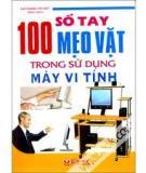 Điều chỉnh ngày tháng kiểu Việt