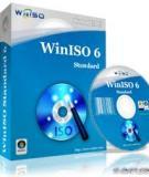 Ghi đĩa CD trong Win XP
