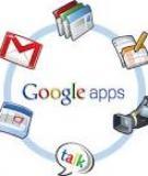 Google Docs hỗ trợ đọc PDF