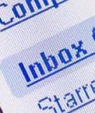 Làm thế nào để tránh hiểm họa từ email