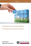 Handbook on Climate-Related Investing across Asset Classes